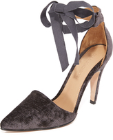 Ulla Johnson Kiki Pumps