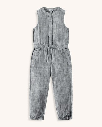 Splendid Little Girl Brook Jumpsuit