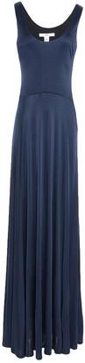 ZAC Zac Posen Long dresses
