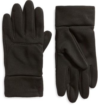 U R Stretch Gloves