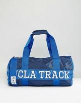 UCLA Barrel Bag