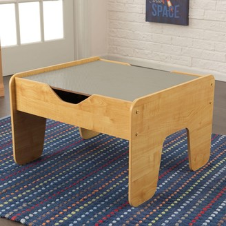 Kid Kraft Activity Play Table