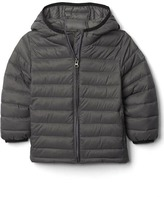 Gap ColdControl Lite quilted jacket