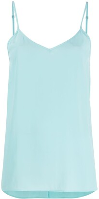 Paul Smith V-Neck Cami Top