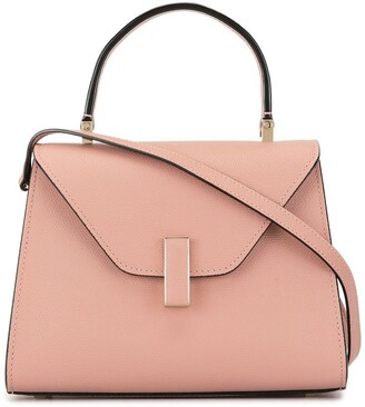 Valextra Iside Gioiello mini bag