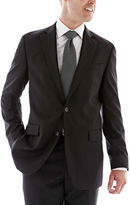 JCPenney Stafford Travel Slim-Fit Suit Jacket
