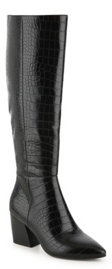 Bleecker & Bond Lyla Boot
