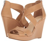 Jessica Simpson Jadyn Women's Wedge Shoes