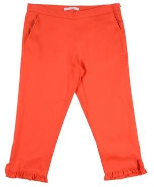L:ú L:ú By Miss Grant L:U L:U by MISS GRANT Casual trouser