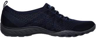 Skechers Breathe Easy Made Ya Look Sneakers