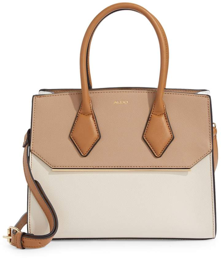 a9229fc7c66 Aldo Bags For Women - ShopStyle Canada