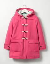Boden The Duffle Coat