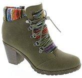 Rieker Women's 95323 Boots,41 EU