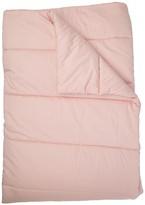 Nordstrom Rack Solid Down Alternative Comforter - Queen