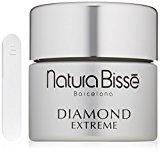 Natura Bisse Diamond Extreme, 1.7 fl. oz.