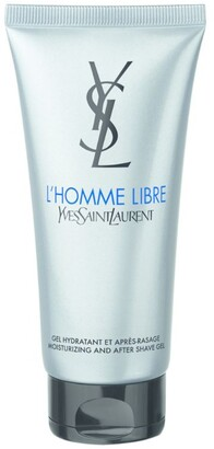 Saint Laurent La Nuit De L'Homme After Shave Balm