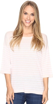 NYDJ Women's Serra Sweater