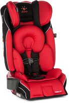 Diono 16013 radian rXT - Car Seats