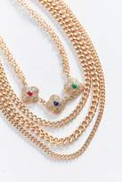 Urban Outfitters Harlow Statement Necklace