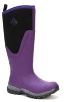 Muck Boot Arctic Sport II Tall Rain Boot