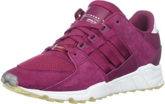 adidas Women's EQT Support RF W Sneaker