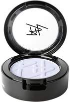 Beauty is Life Women's Shiny Eye Shadow