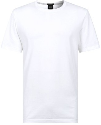 BOSS Regular-Fit T-Shirt