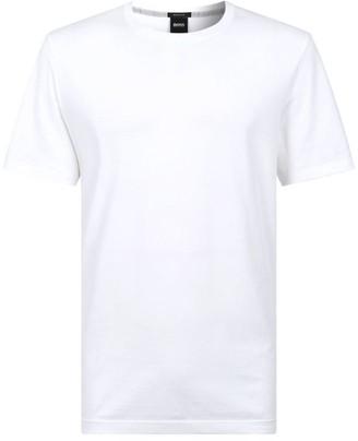 HUGO BOSS Regular-Fit T-Shirt