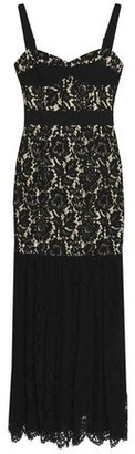 Milly Long dress