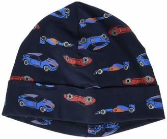 Döll Doll Boys' Topfmutze Jersey Hat
