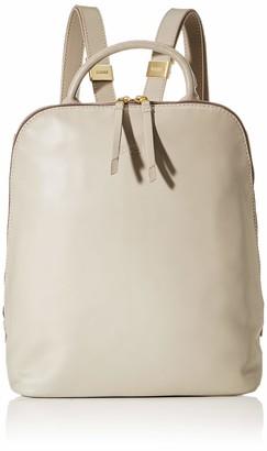 Bree Womens 334008 Backpack