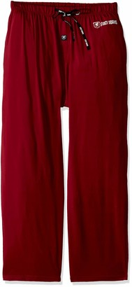 Stacy Adams Men's Regular Sleep Pant