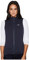 Arc'teryx Kyanite Vest Women's Vest