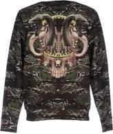 Marcelo Burlon County of Milan Sweatshirts - Item 12005640
