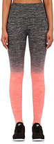 Electric Yoga WOMEN'S STRETCH-KNIT LEGGINGS