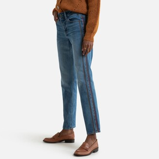 Freeman T. Porter Janet SDM Boyfriend Jeans