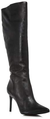 Aqua Women's Indiala High-Heel Tall Boots - 100% Exclusive