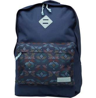 Animal Succeed Backpack Multicolour