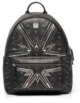 MCM Stark Cyber Flash Backpack