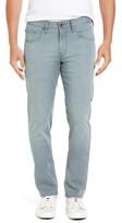 Travis Mathew Men's Hyland Straight Leg Jeans