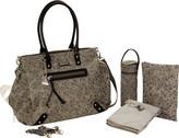 Kalencom Paris Diaper Bag (Women's)