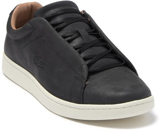 Lacoste Carnaby EVO Easy Leather Sneaker