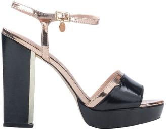 Gaudi' GAUDI Sandals