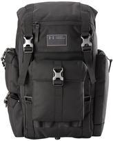 Under Armour Men's Cordura Regiment Backpack 8160250