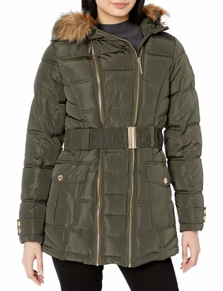 Rocawear Women's Outerwear Jacket