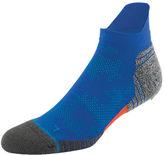 Stance Men's Cadence Tab Socks