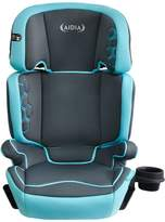 Aidia Explorer 2-in-1 Safety Booster Car Seat