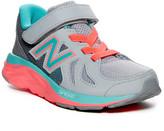 New Balance Speed Ride 790 Sneaker - Wide Width Available (Little Kid)
