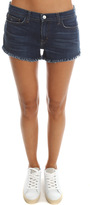 L'Agence Zoe The Perfect Fit Short