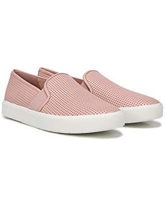 Vince Women's Blair Slip On Sneaker